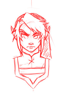 linkSketch