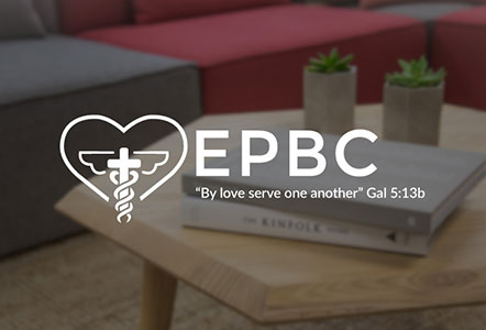El Paso Baptist Clinic