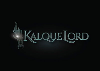 KalqueLord