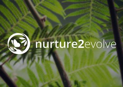 Nurture2Evolve
